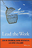 Lead the Work book