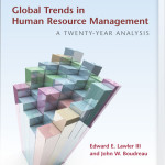 Global Trends in HR Management
