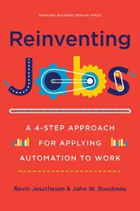 Reinventing Jobs bookcover